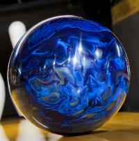 bowling ball pic
