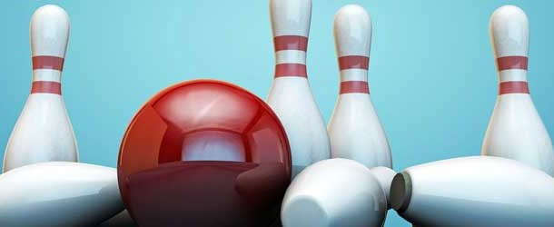 Bowling-League