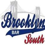 BrooklynSouth_Final
