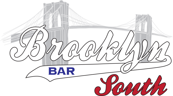 Brooklyn Bar South