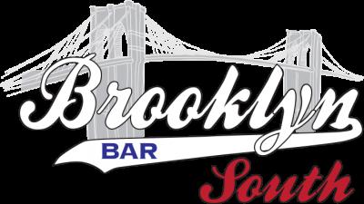 brooklyn-south-logo@2x